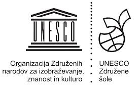 Kulturna šola